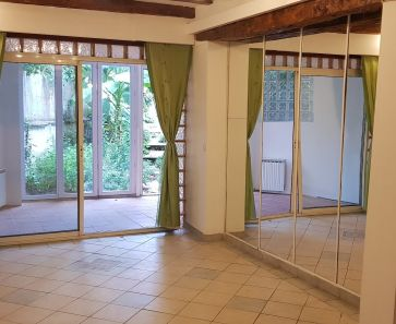 A vendre Toulouse  31163161 B2m patrimoine