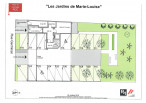 A vendre Toulouse 31163164 B2m patrimoine