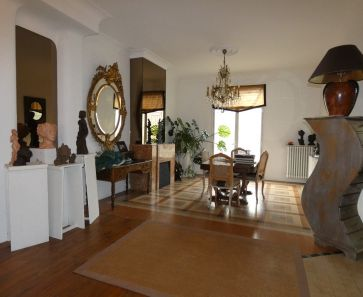 A vendre Toulouse  31163166 B2m patrimoine