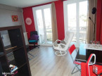A vendre Toulouse 31163170 B2m patrimoine