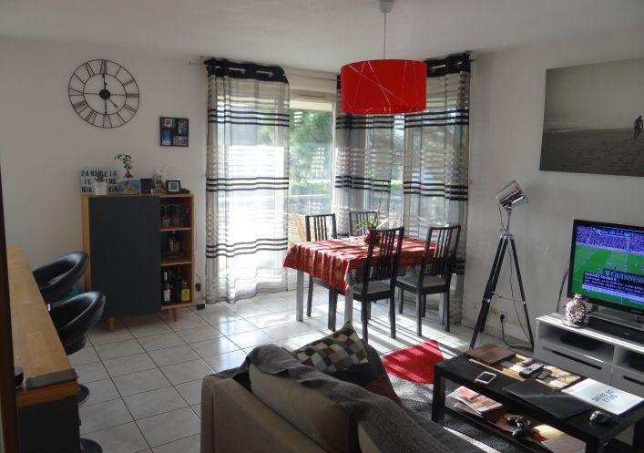 A louer Toulouse 31163180 B2m patrimoine