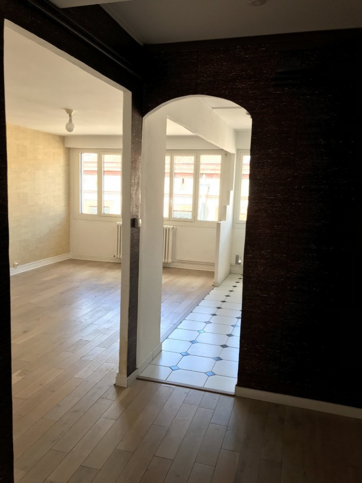 For sale Toulouse 31163185 B2m patrimoine