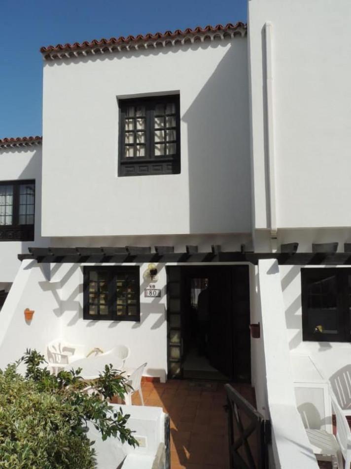 A vendre Puerto De Santiago 31163195 B2m patrimoine
