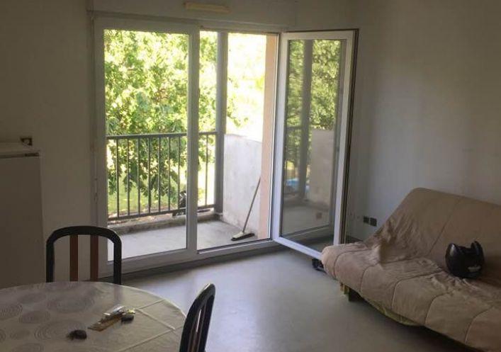 For rent Toulouse 31163200 B2m patrimoine