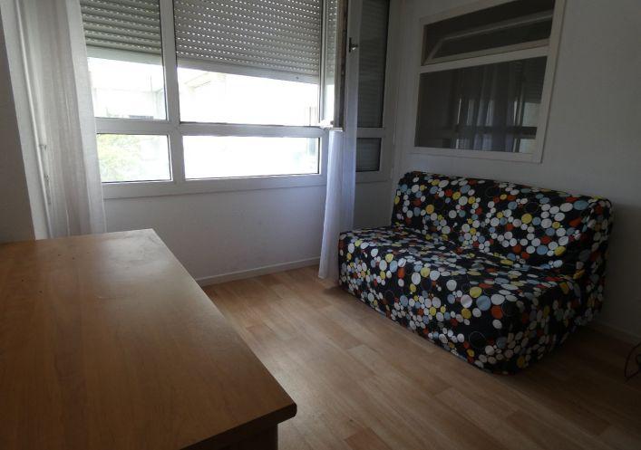 For rent Toulouse 31163207 B2m patrimoine