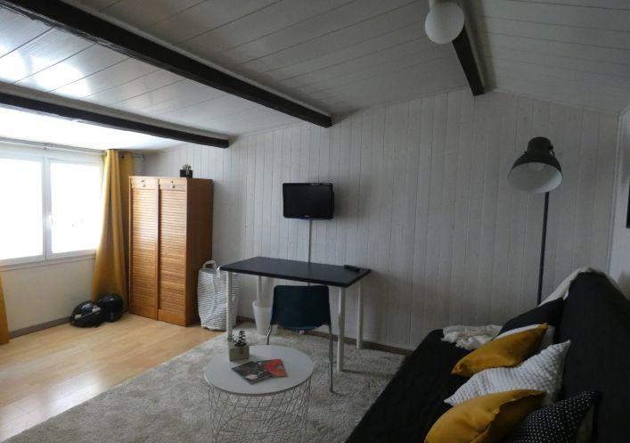 For rent Toulouse 31163208 B2m patrimoine