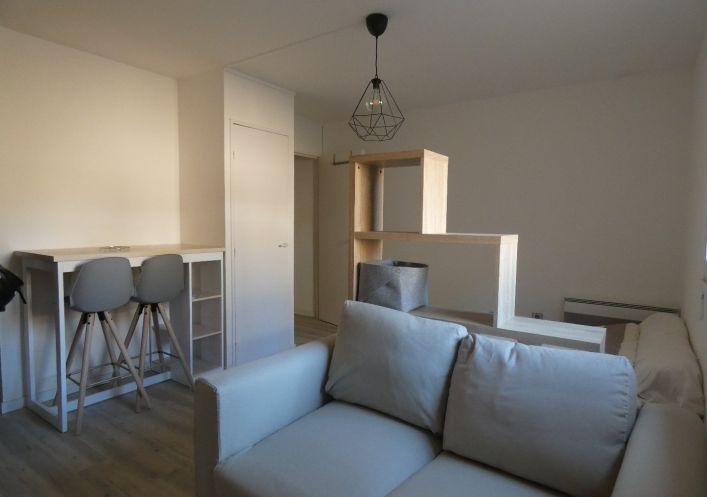 For rent Toulouse 31163209 B2m patrimoine