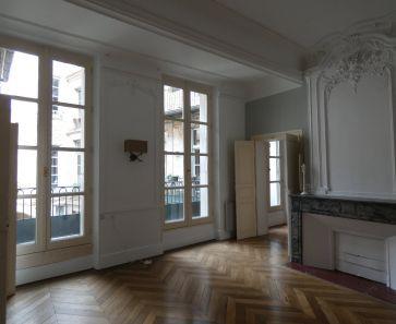 A vendre Toulouse  31163213 B2m patrimoine