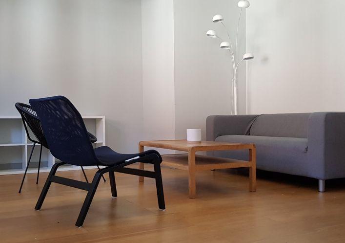 A vendre Appartement Toulouse | R�f 31163220 - B2m patrimoine