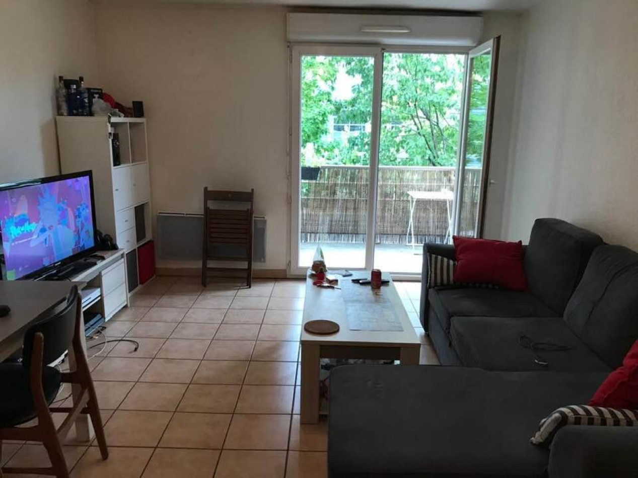 A vendre Toulouse 31163221 B2m patrimoine