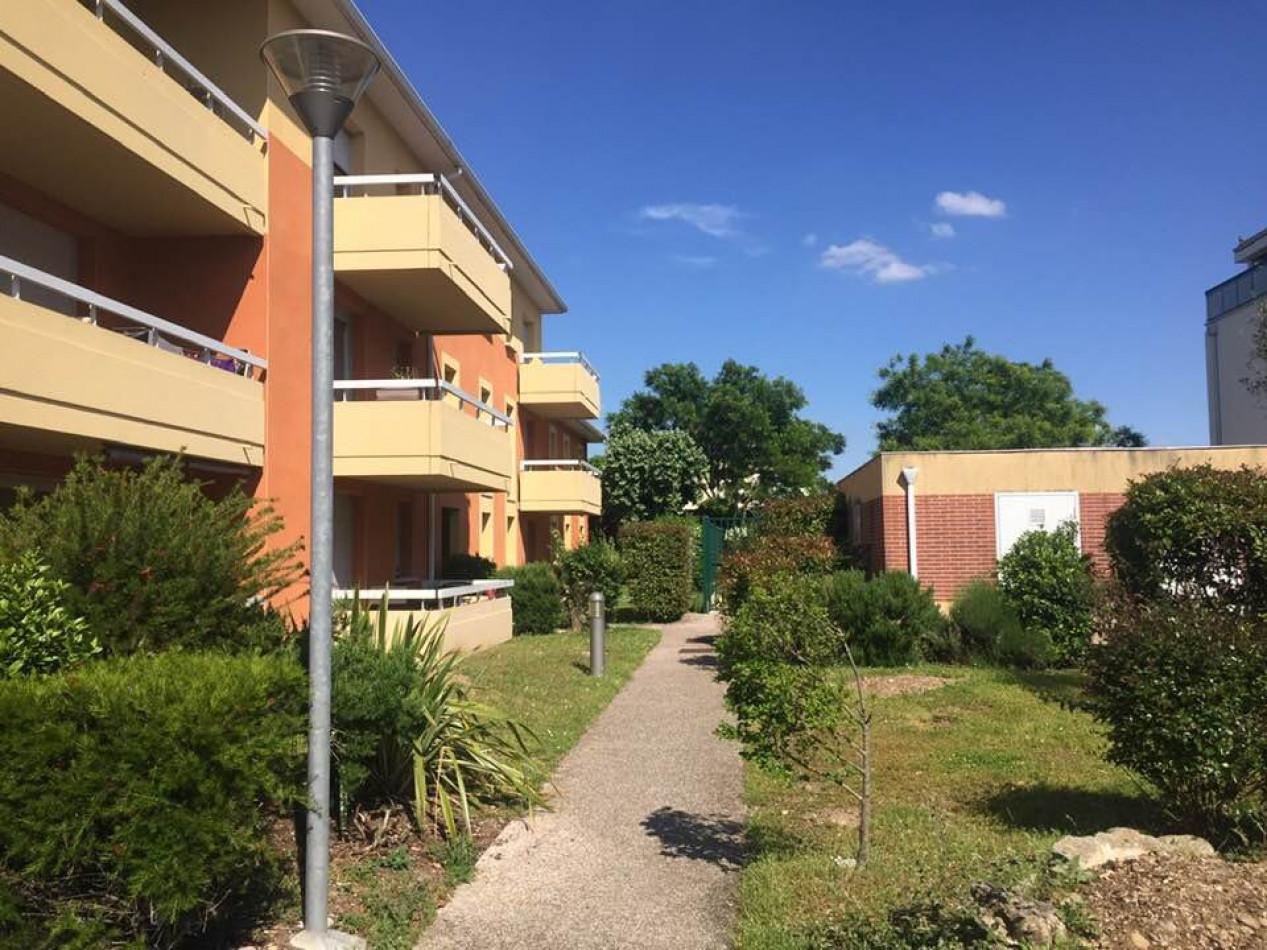 A vendre Toulouse 31163227 B2m patrimoine