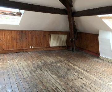 For sale Toulouse  31163229 B2m patrimoine