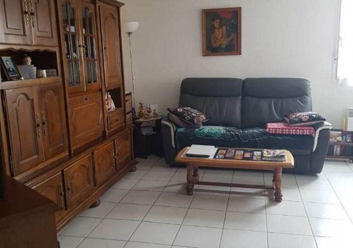 For sale Saint-lys 31163233 B2m patrimoine