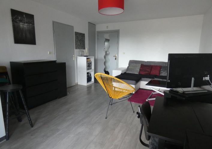 For rent Toulouse 31163234 B2m patrimoine
