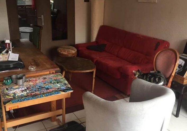 A vendre Toulouse 31163238 B2m patrimoine