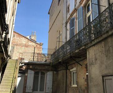 For sale Toulouse  31163241 B2m patrimoine