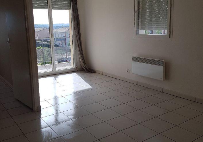 For sale Saint-lys 31163252 B2m patrimoine