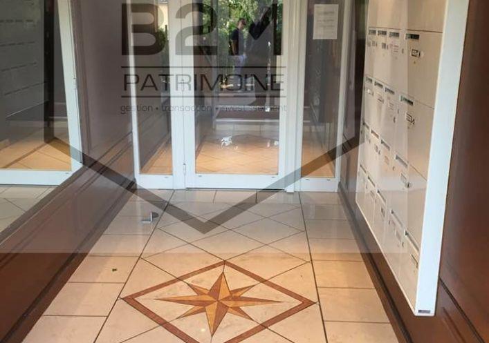 A vendre Toulouse 31163259 B2m patrimoine
