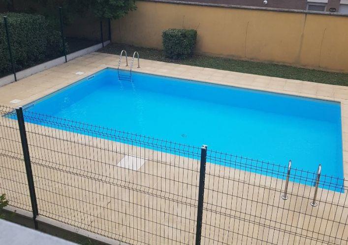 A vendre Toulouse 31163267 B2m patrimoine
