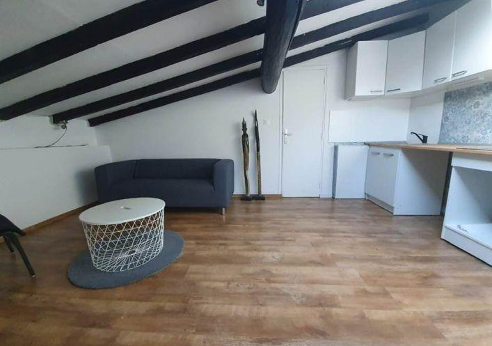 A vendre Toulouse 31163300 B2m patrimoine