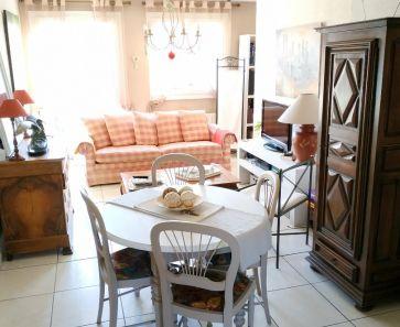 A vendre Toulouse  31163303 B2m patrimoine