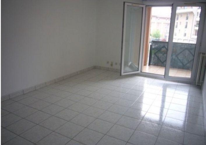 A vendre Appartement Toulouse | R�f 31163343 - B2m patrimoine