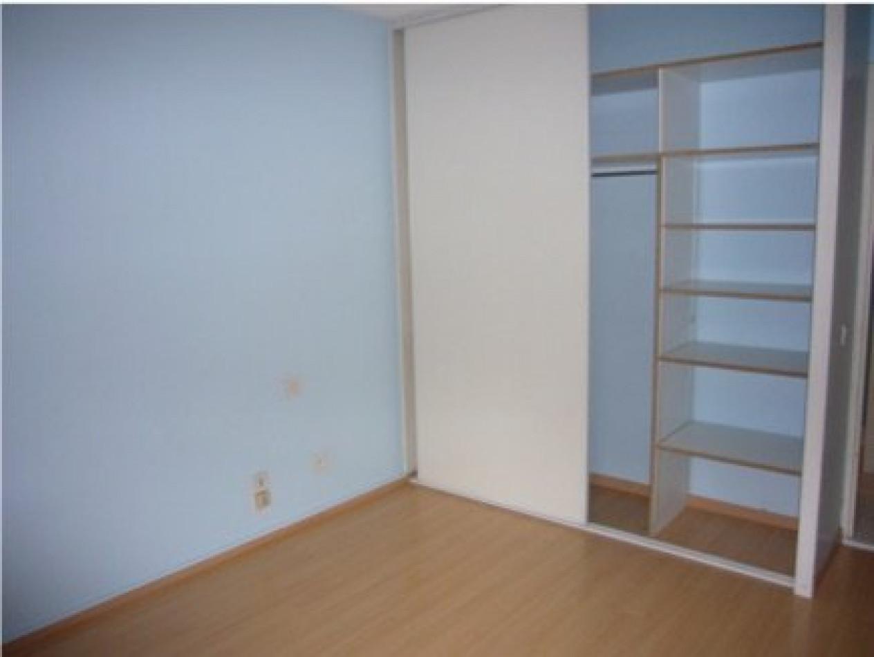 A vendre  Toulouse | Réf 31163343 - B2m patrimoine
