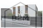 A vendre Toulouse 31163357 B2m patrimoine