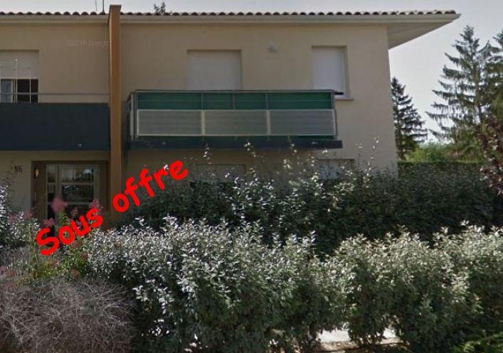 A vendre Saint-lys 31163358 B2m patrimoine