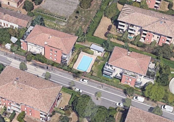 A vendre Toulouse 31163360 B2m patrimoine