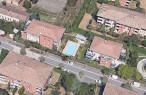 A vendre  Toulouse | Réf 31163360 - B2m patrimoine