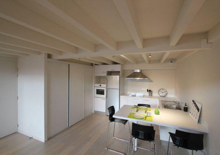 A louer Appartement Toulouse | R�f 31163370 - B2m patrimoine