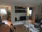 A vendre Toulouse 31163371 B2m patrimoine