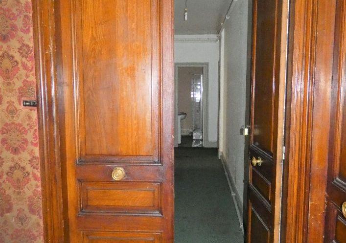 A vendre Appartement Toulouse | R�f 31163392 - B2m patrimoine