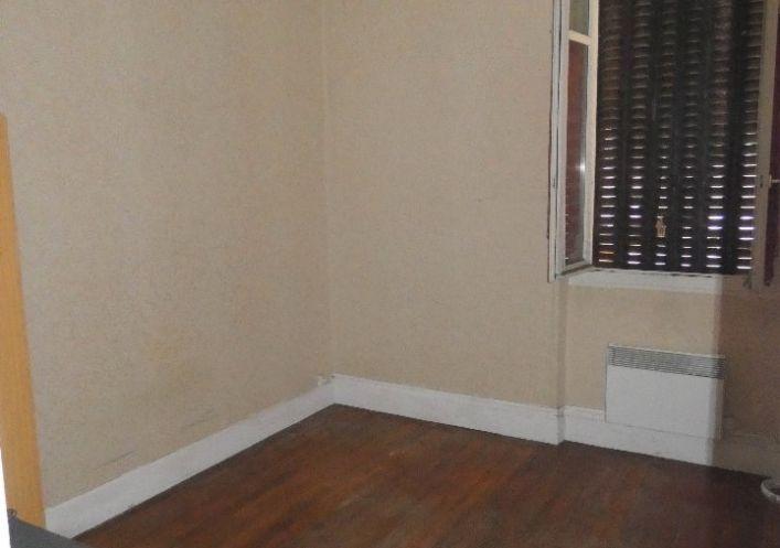 A vendre Appartement Toulouse | R�f 31163393 - B2m patrimoine