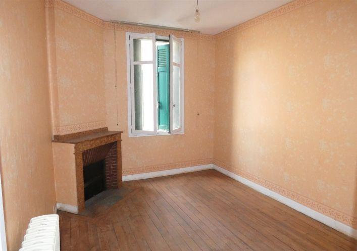 A vendre Appartement Toulouse | R�f 31163394 - B2m patrimoine