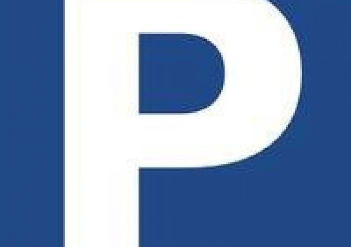 A vendre Parking ext�rieur Toulouse   R�f 31163398 - B2m patrimoine