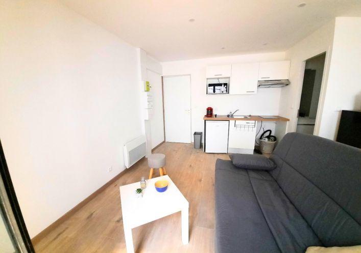 A louer Appartement Toulouse | R�f 31163408 - B2m patrimoine