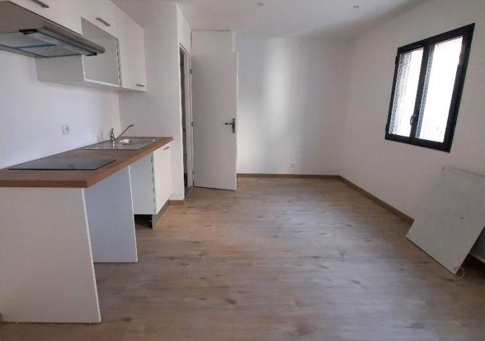 A louer Appartement Toulouse | R�f 31163410 - B2m patrimoine
