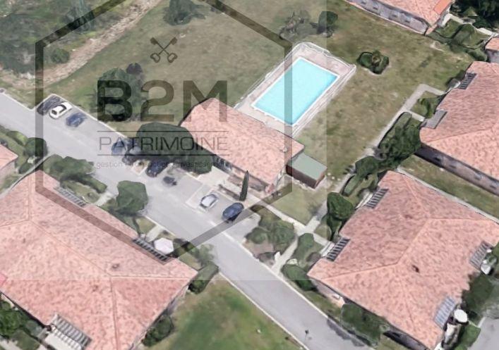 A vendre Appartement Eaunes | R�f 31163416 - B2m patrimoine
