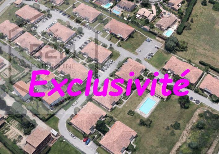A vendre Maison Eaunes | R�f 31163419 - B2m patrimoine