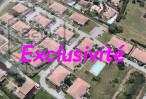A vendre  Eaunes | Réf 31163419 - B2m patrimoine