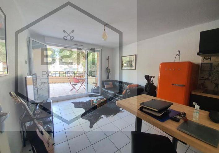 A vendre Appartement Seilh | R�f 31163420 - B2m patrimoine