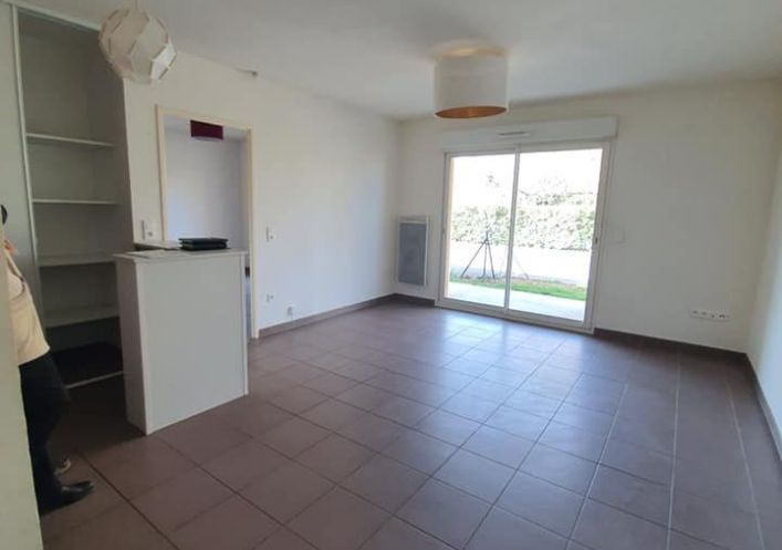 A vendre Appartement Blagnac | R�f 31163422 - B2m patrimoine