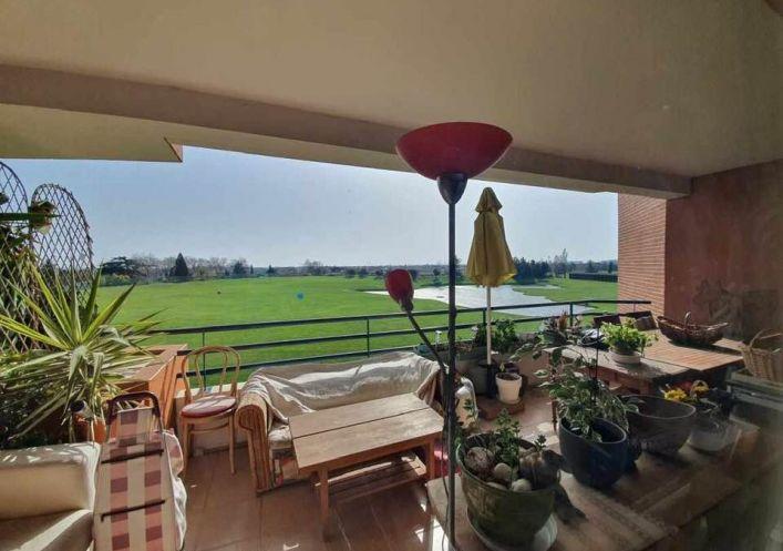 A vendre Appartement Seilh | R�f 31163428 - B2m patrimoine