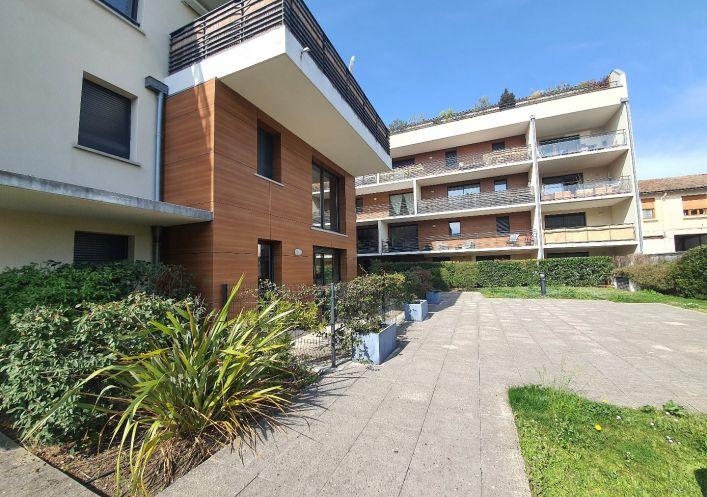 A vendre Appartement Toulouse | R�f 31163429 - B2m patrimoine