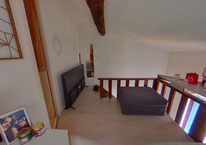 A vendre Appartement Toulouse   R�f 31163432 - B2m patrimoine