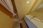 A vendre  Toulouse | Réf 31163432 - B2m patrimoine