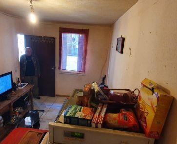 A vendre  Toulouse | Réf 31163433 - B2m patrimoine