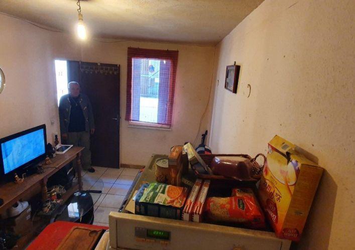 A vendre Appartement Toulouse   R�f 31163433 - B2m patrimoine